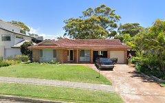 77 Bateau Bay Road, Bateau Bay NSW