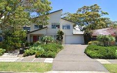 79 Bateau Bay Road, Bateau Bay NSW