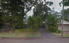 91 Lakin Street, Bateau Bay NSW
