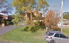 18 Cristina Avenue, Niagara Park NSW
