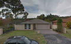 12 Papala Avenue, Bateau Bay NSW