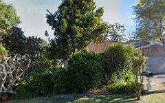 57 Pierce Street, Lisarow NSW
