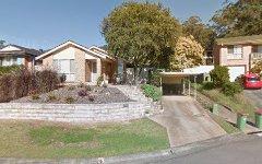 16 Karen Close, Lisarow NSW