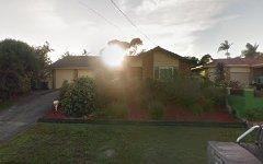 15 Alexander Avenue, Bateau Bay NSW