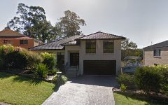 3 Beray Close, Lisarow NSW