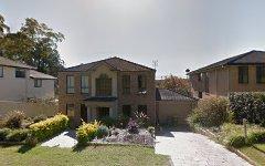 5 Beray Close, Lisarow NSW