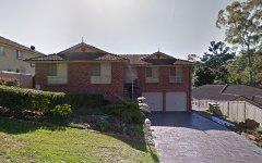 11 Beray Close, Lisarow NSW