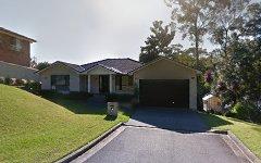 13 Beray Close, Lisarow NSW