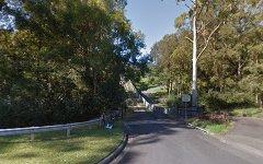 17A Beray Close, Lisarow NSW
