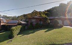 83 Hanlan Street North, Narara NSW