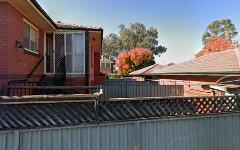 2/21 Bandon Street, Forbes NSW