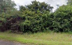 7235 Wisemans Ferry Road, Gunderman NSW
