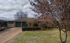 61 Abercrombie Drive, Abercrombie NSW