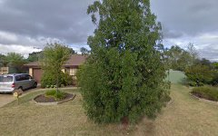 98 Abercrombie Drive, Abercrombie NSW
