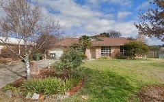 96 Abercrombie Drive, Abercrombie NSW