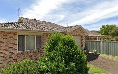9/8 Mclennan Street, Narara NSW