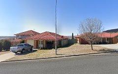 91 Evernden Road, Llanarth NSW