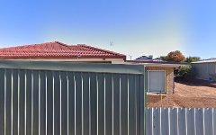4 Bathurst Street, Forbes NSW