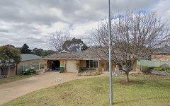 68 Cedar Drive, Llanarth NSW