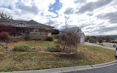 49 Cedar Drive, Llanarth NSW