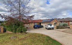 74 Cedar Drive, Llanarth NSW