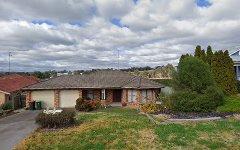 76 Cedar Drive, Llanarth NSW