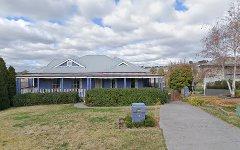 78 Cedar Drive, Llanarth NSW