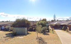 10 Camidge Close, Kelso NSW