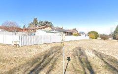 2 Camidge Close, Kelso NSW