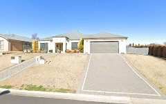 28 Cypress Crescent, Kelso NSW