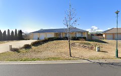 8 Willow Drive, Kelso NSW