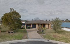 5 Magnolia Close, Kelso NSW