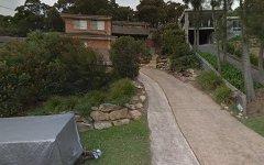 31 Yakaloo Crescent, Forresters Beach NSW