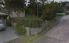 29 Alistair Avenue, Forresters Beach NSW