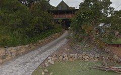 27 Yakaloo Crescent, Forresters Beach NSW