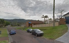 43 Alistair Avenue, Forresters Beach NSW