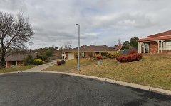12 Laws Place, West Bathurst NSW
