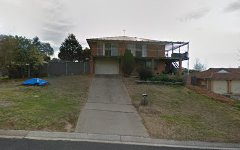 18 Green Street, West Bathurst NSW