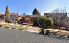89 Mitre Street, West Bathurst NSW