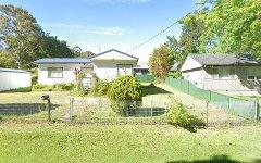 28 Dalton Street, Narara NSW