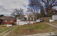 68 Mitre Street, Bathurst NSW