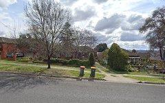 111 Mitre Street, West Bathurst NSW