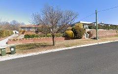 389 Russell Street, Bathurst NSW