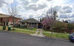 115 Mitre Street, West Bathurst NSW