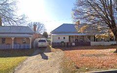 57 Morrisset Street, Bathurst NSW