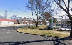 5 Rankin Street, Bathurst NSW