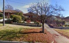 127 Hope Street, Bathurst NSW