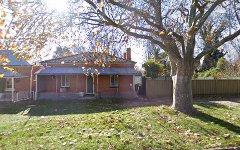 47 Morrisset Street, Bathurst NSW
