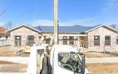 36 Stanley Street, Bathurst NSW