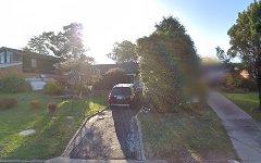 12 Miriyan Drive, Kelso NSW